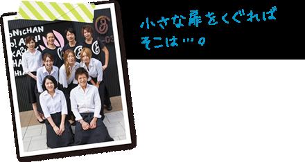 member_v2_2