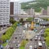 shineki02_img4