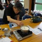 米づくり泥んこ体験2-8