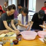 米づくり泥んこ体験2-6