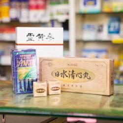 130731-8_いとう薬局商品