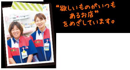 member_v4_3